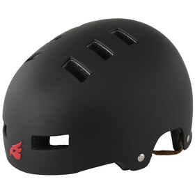 bluegrass Super Bold Bike Helmet black